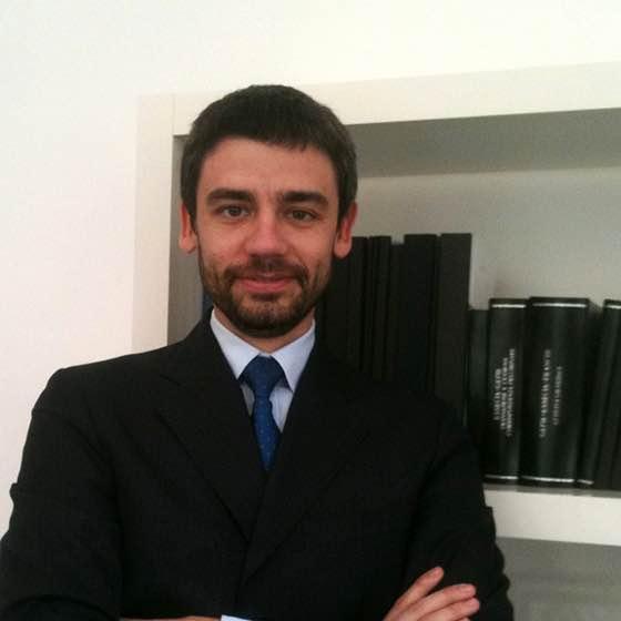 Alessandro-Cardia-Cardia e Cardia-Studio Legale - gclegal